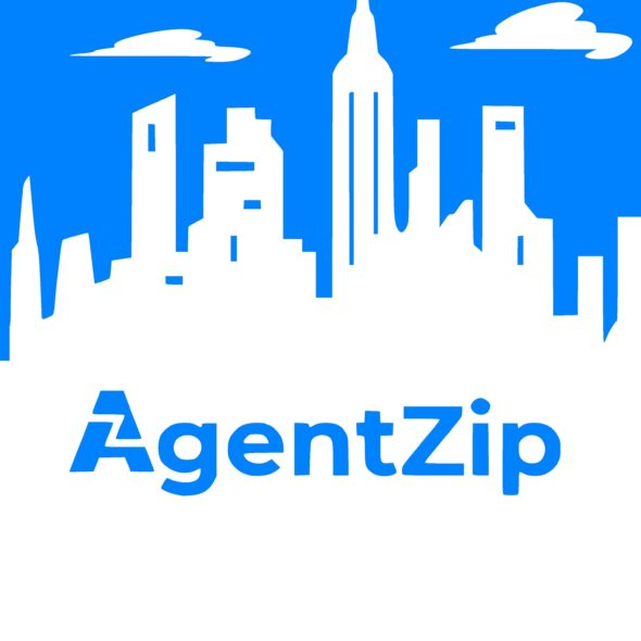 AgentZip